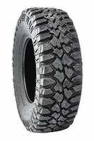 Шина Mickey Thompson LT285/70R17 Deegan 38 MT 121/118Q OWL