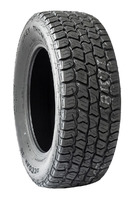 Шина Mickey Thompson LT265/60R18 Deegan 38 AT 110T OWL