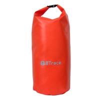 Гермомешок BTrace усиленный ПВХ 60л (Оранжевый)