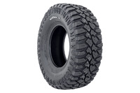 Шина Mickey Thompson LT305/70R16 124/123Q OWL Deegan 38