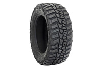 Шина Mickey Thompson LT295/55R20 (33X12.00R20LT) 123/120Q BAJA BOSS