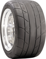 Шина Mickey Thompson ET Street Radial II Tires 315/45R16 SL