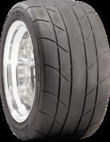 Шина Mickey Thompson ET Street Radial II Tires 205/40R17 SL