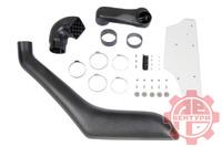 Шноркель для Toyota Land Cruiser 120 Prado (4.0 V6, 1GR-FE) (ST120A)