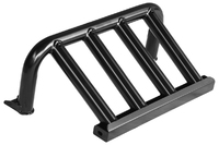 Защита рулевых тяг РИФ для УАЗ Буханка (для бамперов RIF452-11378 и RIF452-12378)