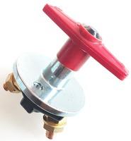 Выключатель массы  для лебедки 12000 LBS 12V 300А