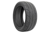 Шина Mickey Thompson P275/40R20 ET STREET S/S