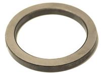 Кольцо дистанционное для дифференциала УАЗ Спайсер