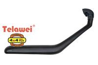 Шноркель Telawei для Mazda B2500 1999-2006 2.5D