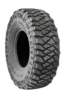 Шина Mickey Thompson LT375/65R16 MT Baja MTZP3 126/123Q