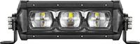 Фара водительского света РИФ 165 мм 21W LED