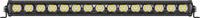 Фара дальнего света РИФ 825 мм 105W LED