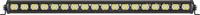Фара дальнего света РИФ 990 мм 126W LED