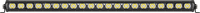 Фара дальнего света РИФ 1155 мм 147W LED
