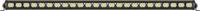 Фара дальнего света РИФ 1320 мм 168W LED