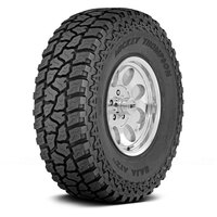 Шина Mickey Thompson LT315/70R15 MT Baja ATZ P3 108Q