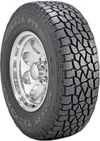 Шина Mickey Thompson LT275/70R18-10PLY MT Baja STZ 125S