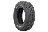 Шина Mickey Thompson LT275/65R17 115T RWL Deegan 38 A/T