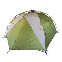 Палатка BTrace Flex 3 быстросборная