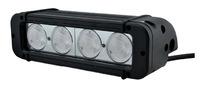Фара водительского света РИФ 203 мм 40W LED