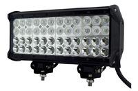 Фара комбинированного света РИФ 305 мм 144W LED