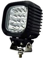 Фара дальнего света РИФ 125 мм 48W LED