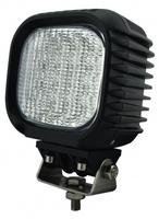 Фара водительского света РИФ 125 мм 48W LED