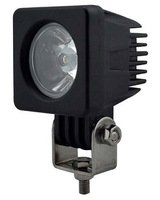 Фара дальнего света РИФ 51 мм 10W LED