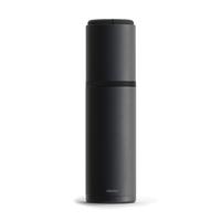 Термофутляр для вина VIN BLANC, черный