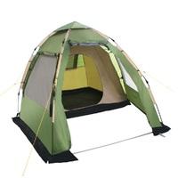Палатка BTrace Home 4 быстросборная