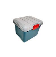 Ящик экспедиционный IRIS RV BOX 400, 28 литров