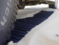 Сенд-трак гибкий Telawei 70x30 см