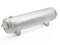 Ресивер Berkut алюминиевый 10 л (6 входов) 14 Атм