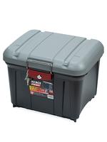 Ящик экспедиционный IRIS RV BOX 460G , 30 литров