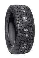 Шина Mickey Thompson LT265/50R20 Deegan 38 AT 111T OWL