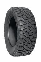 Шина Mickey Thompson LT305/55R20 Deegan 38 MT 121/118Q BLK