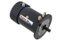 Мотор EWB20000U