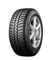 Шина Bridgestone ICE-Cruiser 7000 255/50R19 107T шип