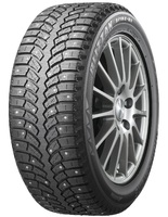 Шина Bridgestone SPIKE 01 275/40R20 106T шип