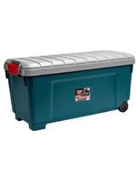 Ящик экспедиционный IRIS RV BOX 1000, 160 литров