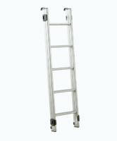 Лестница удлиненная AUTOHOME X-Long 2.40 м