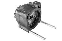Редуктор для электрической лебедки Runva EWP3500