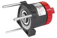 Редуктор для электрической лебедки Runva EWT3500