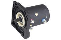 Мотор EWX8000S