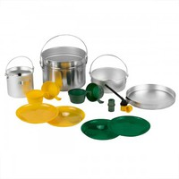 Набор посуды HS-NP 010048-00 Helios