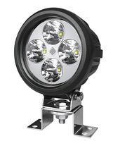 Фара дальнего света РИФ 172 мм 40W LED