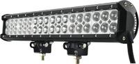 Фара комбинированного света РИФ 438 мм 108W LED