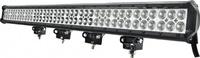 Фара комбинированного света РИФ 914 мм 234W LED