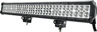 Фара комбинированного света РИФ 778мм 198W LED