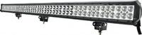 Фара комбинированного света РИФ 1118 мм 288W LED